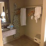 Foto de Travelodge Orlando International Drive