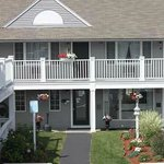 Nantasket Beach Inn