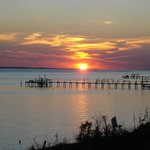 Фотография Hampton Inn Morehead City