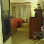 Country Inn & Suites Annapolis resmi