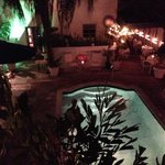 Foto de Sobe You Tropical Bed & Breakfast Inn
