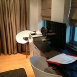 Platinum Suites Fremantleの写真