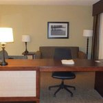 Φωτογραφία: Hampton Inn & Suites Ocean City