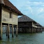 Telunas Beach Resort의 사진