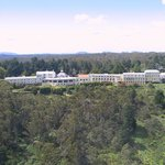 Hotel Hydro Majestic Blue Mountains