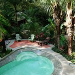Фотография La Tropicale Beach Lodge