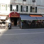 Photo of Hotel du Nord