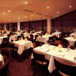 Marco Pierre White Steakhouse Bar & Grill