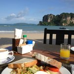 Railay Princess Resort and Spa resmi