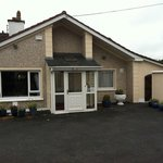 Φωτογραφία: Claddagh B&B Waterford