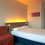 Foto Travelodge Eastleigh Central
