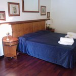 Photo de Grand Hotel Pigna Antiche Terme