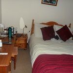 Corrie Glen Bed & Breakfast Foto
