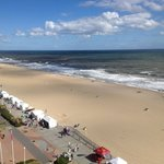 Φωτογραφία: Hampton Inn Virginia Beach-Oceanfront South