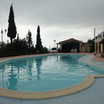 Garbis Villas & Apartments의 사진