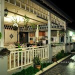 Photo de Nipah Guesthouse
