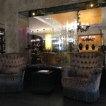 Photo de Baglioni Hotel London