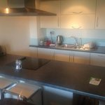 Chelmsford Serviced  Apartments Foto
