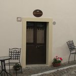 Foto La Casa Del Borgo Bed & Breakfast