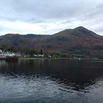 Foto de Inn at Ardgour