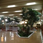 صورة فوتوغرافية لـ ‪BEST WESTERN PLUS Sally Port Inn & Suites‬