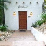 Santa Fe Luxury Bed And Breakfast