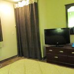 Photo de Extended Stay America - New Orleans - Kenner