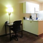 Extended Stay America - New Orleans - Kennerの写真