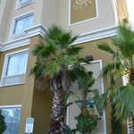 صورة فوتوغرافية لـ ‪Country Inn & Suites by Carlson, Port Orange/Daytona‬