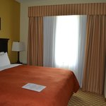 Foto de Country Inn & Suites by Carlson, Port Orange/Daytona