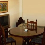 Photo de Cordoba Inn Apart Hotel