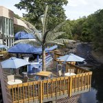 The Woodlands Inn의 사진