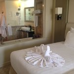 Photo de Premier Romance Boutique Hotel and Spa