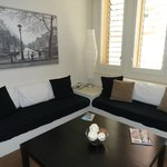 One Bedroom Apartment near Park Guell