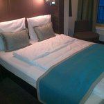 Φωτογραφία: Motel One Berlin-Ku'damm