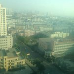 Yanbian International Hotel Foto