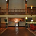 BEST WESTERN PLUS Minneapolis-Northwest Foto