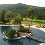 Bilde fra Royal Hills Golf Resort and Spa