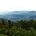 Bilde fra Mountain Rentals of Gatlinburg