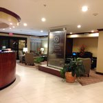 Photo de Comfort Suites Forrest City