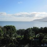 Foto Holiday Inn Cairns