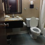 Holiday Inn Strongsville Foto