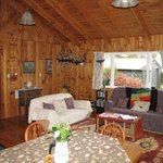 Te Anau Holiday Houses照片