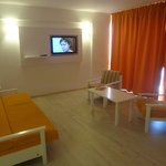 Foto de Liquid Hotel Apartments