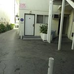 Photo of Budget Inn Hollywood