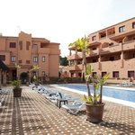 Royal Suites Marbella의 사진