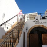 Photo of Lindos Restaurant