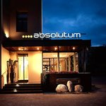 Hotel Absolut Prague