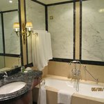 Foto Hotel Grande Bretagne, A Luxury Collection Hotel