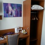 Premier Inn London Hammersmith Foto